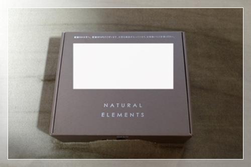 natural01