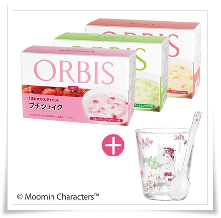 orbisps