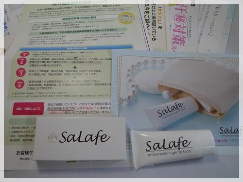 salafe01